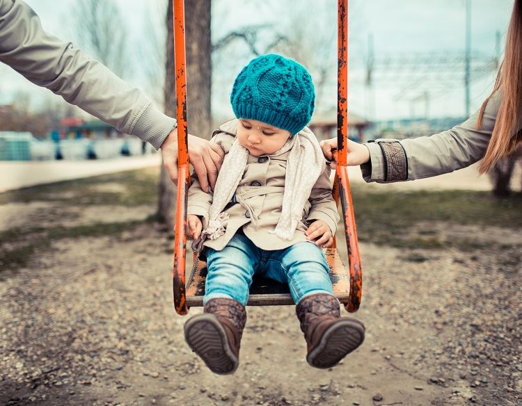 Nm Child Support Worksheet Calculations